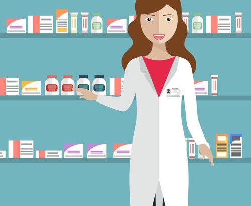 farmaceutica-3